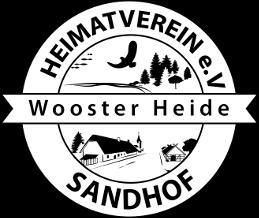 Concordia Versicherung Dirk Fleischer Heimatverein Wooster